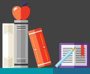 Divulgar escolas de idiomas no Google