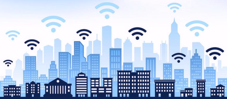 Marketing para empresas de telecomunicações
