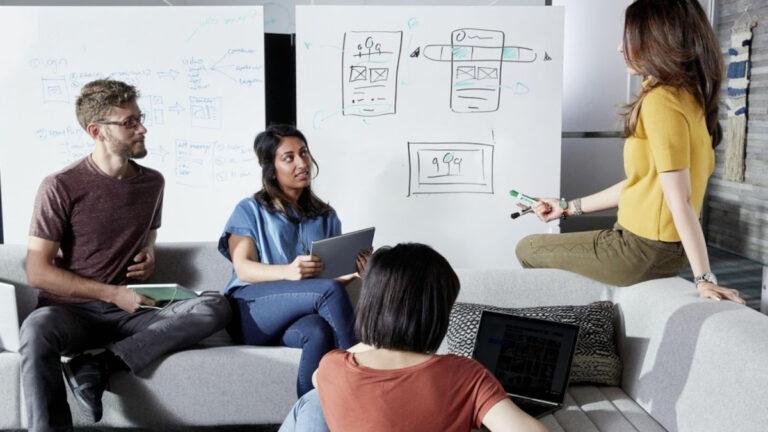 Planejador de desempenho: Como planejar seu orçamento com essa ferramenta gratuita do Google?