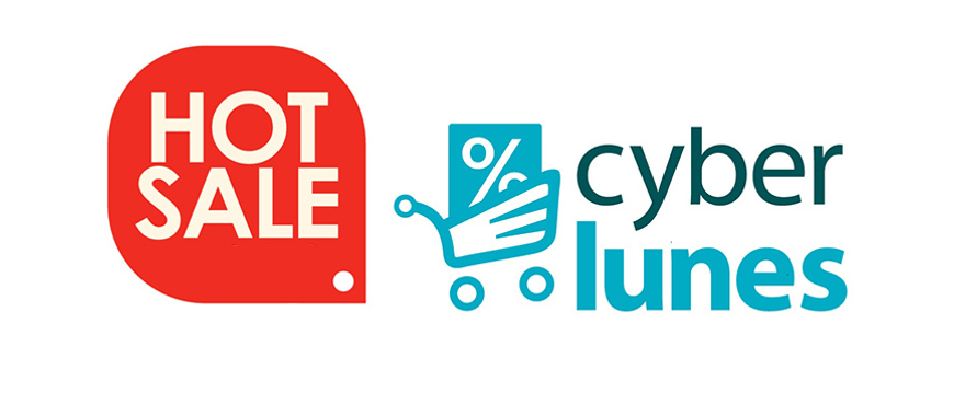 Hot Sale e CyberLune – Oportunidades Para Anunciar Seu E-commerce Para os Latino-americanos