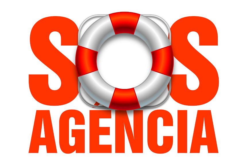 SOS Agência: Primeiro Reality de Agência Digital do Brasil