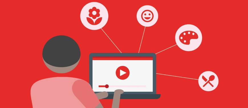 Cresce Número de Consumidores Que Assistem Test-Drives Virtuais Antes da Compra