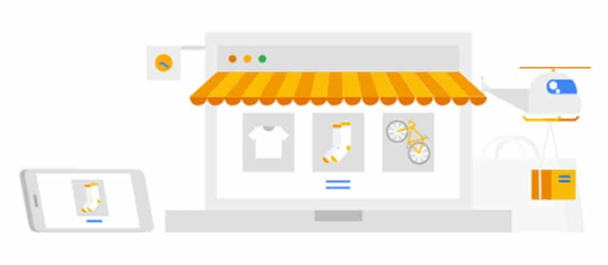 Políticas de Logística Que Vão Impulsionar Suas Campanhas no Google Ads