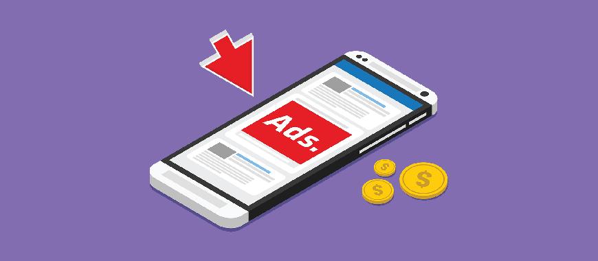 Como Lucrar Mais no Google Ads Exibindo Menos Anúncios