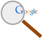 Google Ads para conhecer clientes