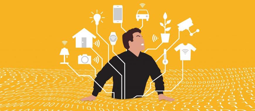 Por Que Novas Tecnologias de Marketing Devem Ter Abordagem Mais Humana