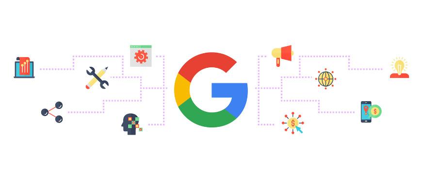 Novos Sinais dos Lances Inteligentes do Google Ads