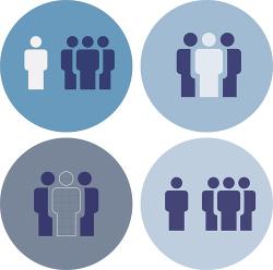 Pesquisa para categorizar clientes
