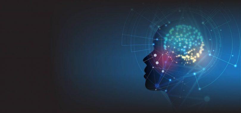 A Incrível História da Inteligência Artificial