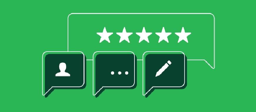 Conteúdo Gerado Pelo Usuário – O Que É e Quais Suas Vantagens