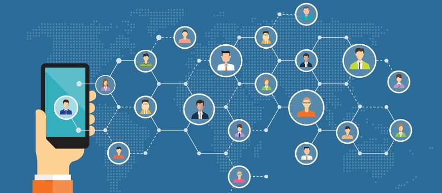 Marketing One to One – Como Personalizar Suas Estratégias de Marketing