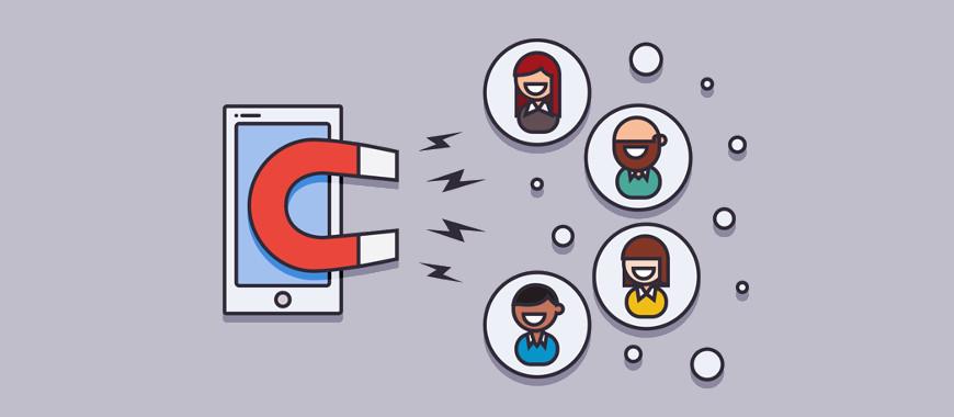 Estratégias do Google Ads Para Aumentar a Retenção de Usuários nos Apps