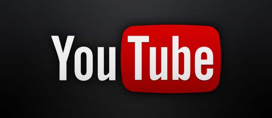 Conheça os Links Patrocinados Com Realidade Aumentada no YouTube