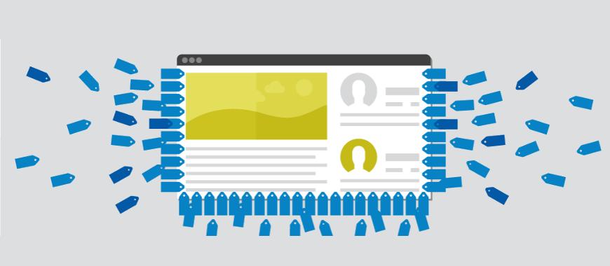 O Que São os Conjuntos de Ações de Conversão do Google Ads?