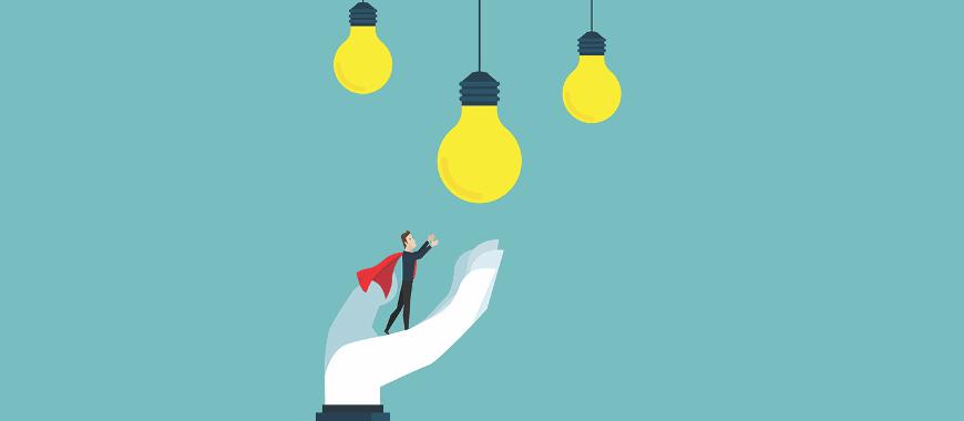 Como Ser Criativo – Ferramenta Create With Google Impulsiona Sua Criatividade
