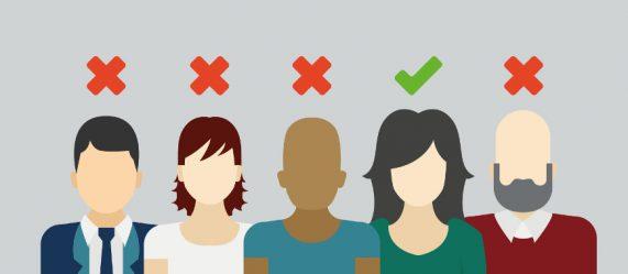 Públicos-alvo no Google Ads – Quem Eles São e Como São Criados?