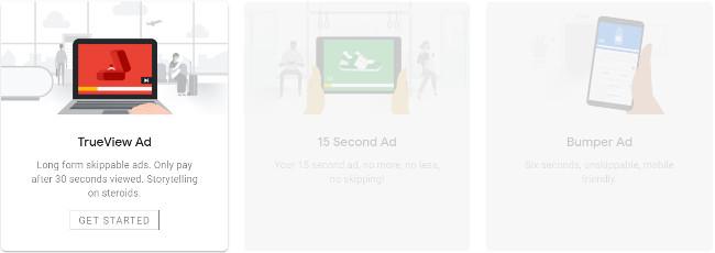 Como Ser Criativo – Use a Ferramenta Create With Google | 🥇Clinks ®️