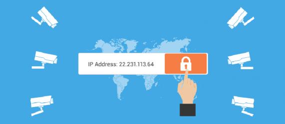 Como Excluir Endereços IP no Google Ads