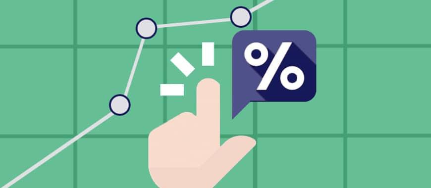 CTR Ideal – O Que Considerar ao Quantificar Sua Taxa de Cliques no Google Ads