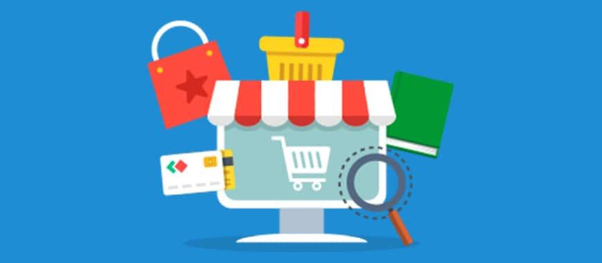 Quantas Lojas Virtuais Existem no Brasil?