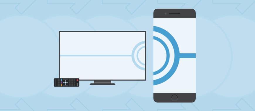 Anunciar na TV ou Anunciar na Internet – O Que Levar em Consideração