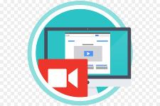 Vídeo marketing para negócios locais