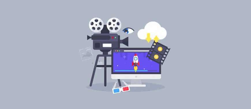 Anúncios de Vídeo Muito Além das Campanhas no YouTube