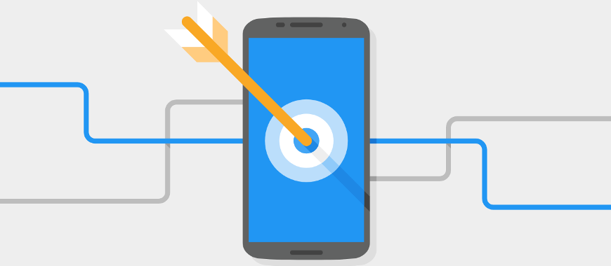 Google Ads Oferece 3 Novos Locais Para Exibir Anúncios de Aplicativos