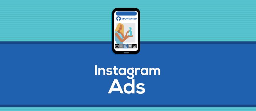 Como Anunciar no Instagram – Guia Passo a Passo