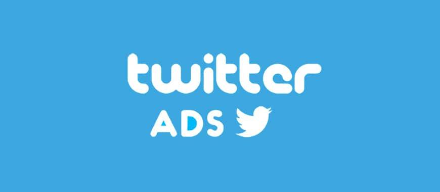 Como Anunciar no Twitter Ads – Guia Passo a Passo