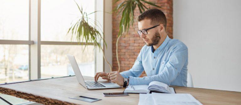5 dicas para arrasar na hora de fazer Remarketing no Facebook