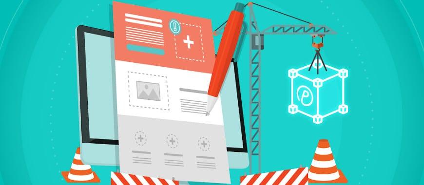 Como Superar as Objeções de Vendas ao Anunciar no Google Ads