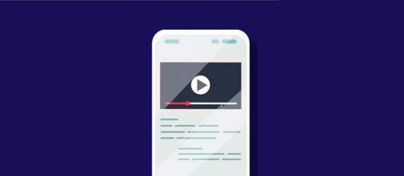 campanhas para apps voltadas engajamento
