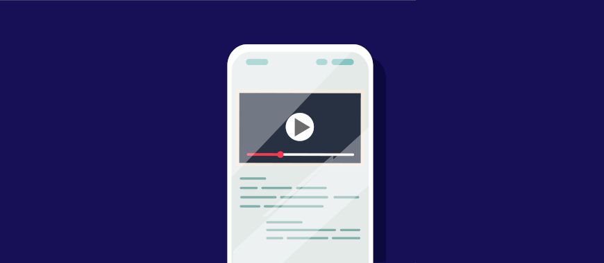 O Que São as Campanhas Para Apps Voltadas ao Engajamento