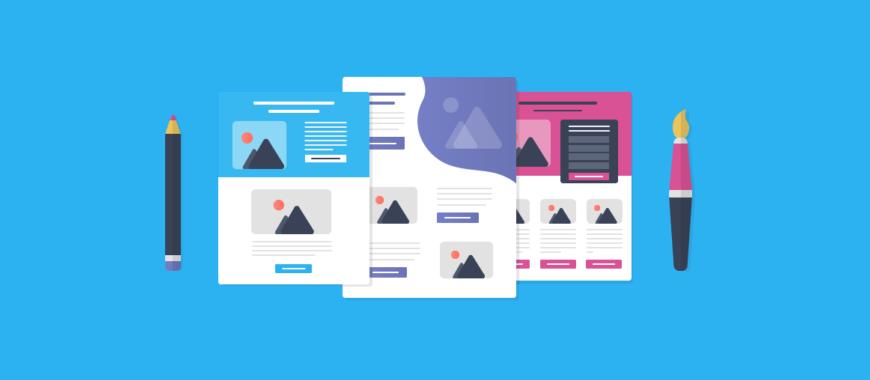 Estratégias Para Criar Landing Pages Que Convertem
