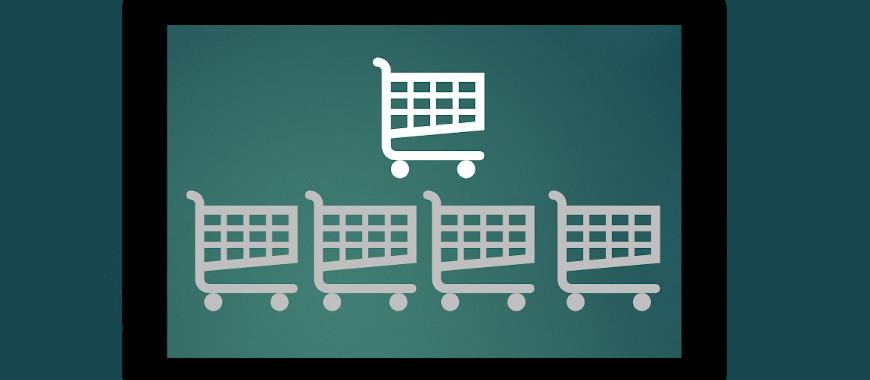 Transações Duplicadas no Analytics – Como Localizar e Corrigir?