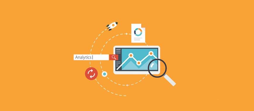 dimensões e métricas personalizadas google analytics