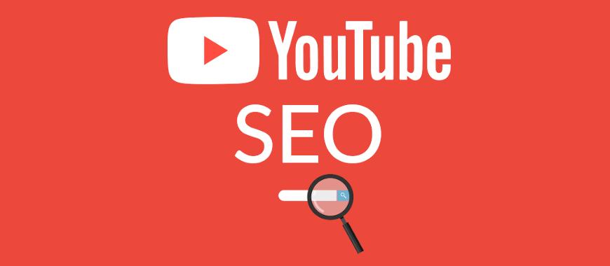 SEO no YouTube – Como Otimizar Vídeos