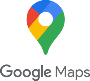 Pin Google Maps - Street View Trusted - Clinks
