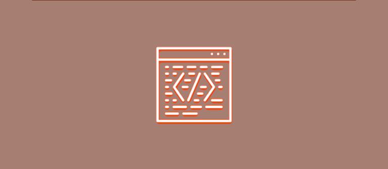 User Explorer do Analytics – O Que É e Como Utilizar Esta Ferramenta