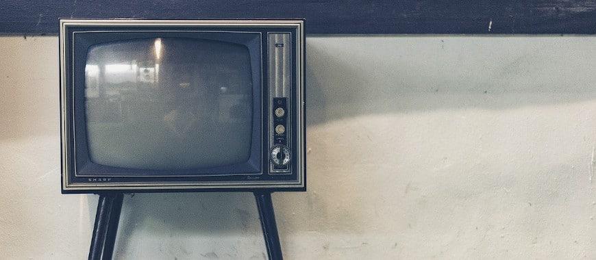 Requisitos de Anúncios Google Ads: Anúncios de TV