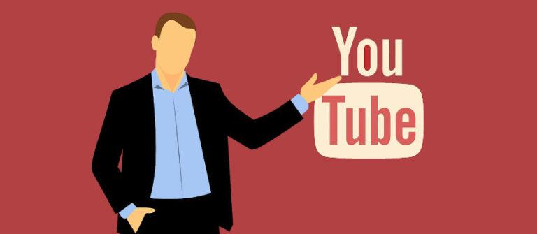 Políticas Youtube: Conteúdo Gerado Por Usuários e Aplicativos de Terceiros