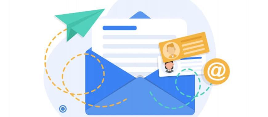 e-mail marketing como criar campanhas
