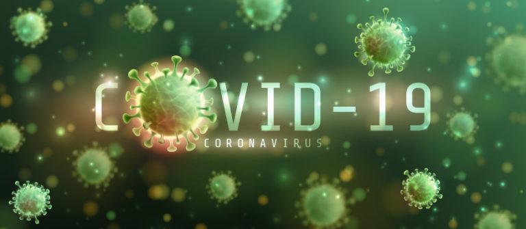 COVID-19 – Os Impactos do Coronavírus no Varejo