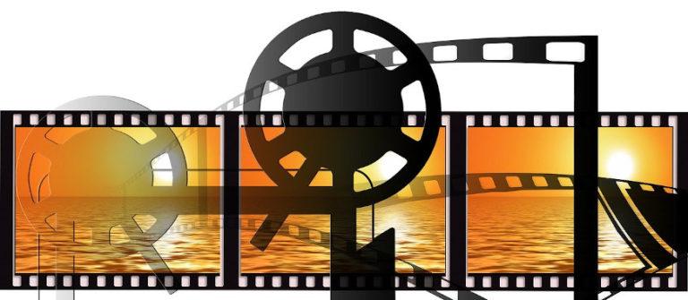 Políticas YouTube: Patrocínios Incorporados de Terceiros e Anúncios em Conteúdo