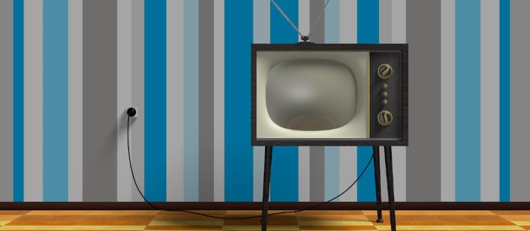 Políticas YouTube: Transmissão ao Vivo de Anunciantes
