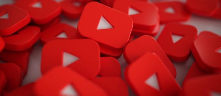Guia Sobre Como Anunciar no YouTube