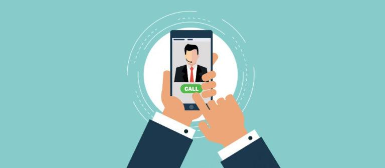 Anúncios de Chamada – Veja como aumentar as ligações para sua empresa