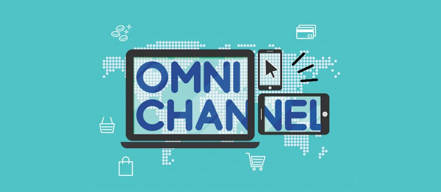 Omnichannel Marketing – Guia Para Iniciantes