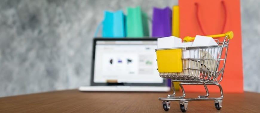 políticas de publicidade google shopping